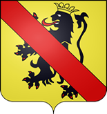logo_namur